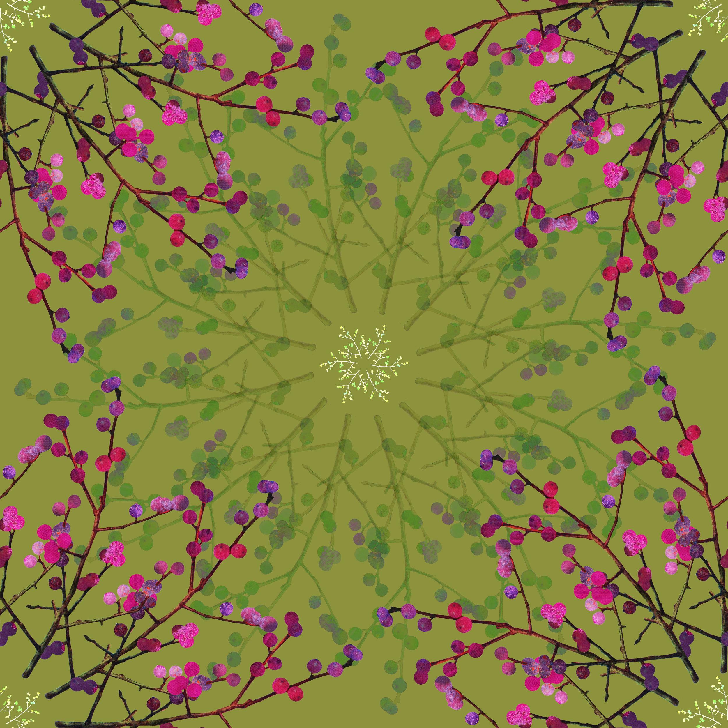 Berry Branch Print v2.jpg
