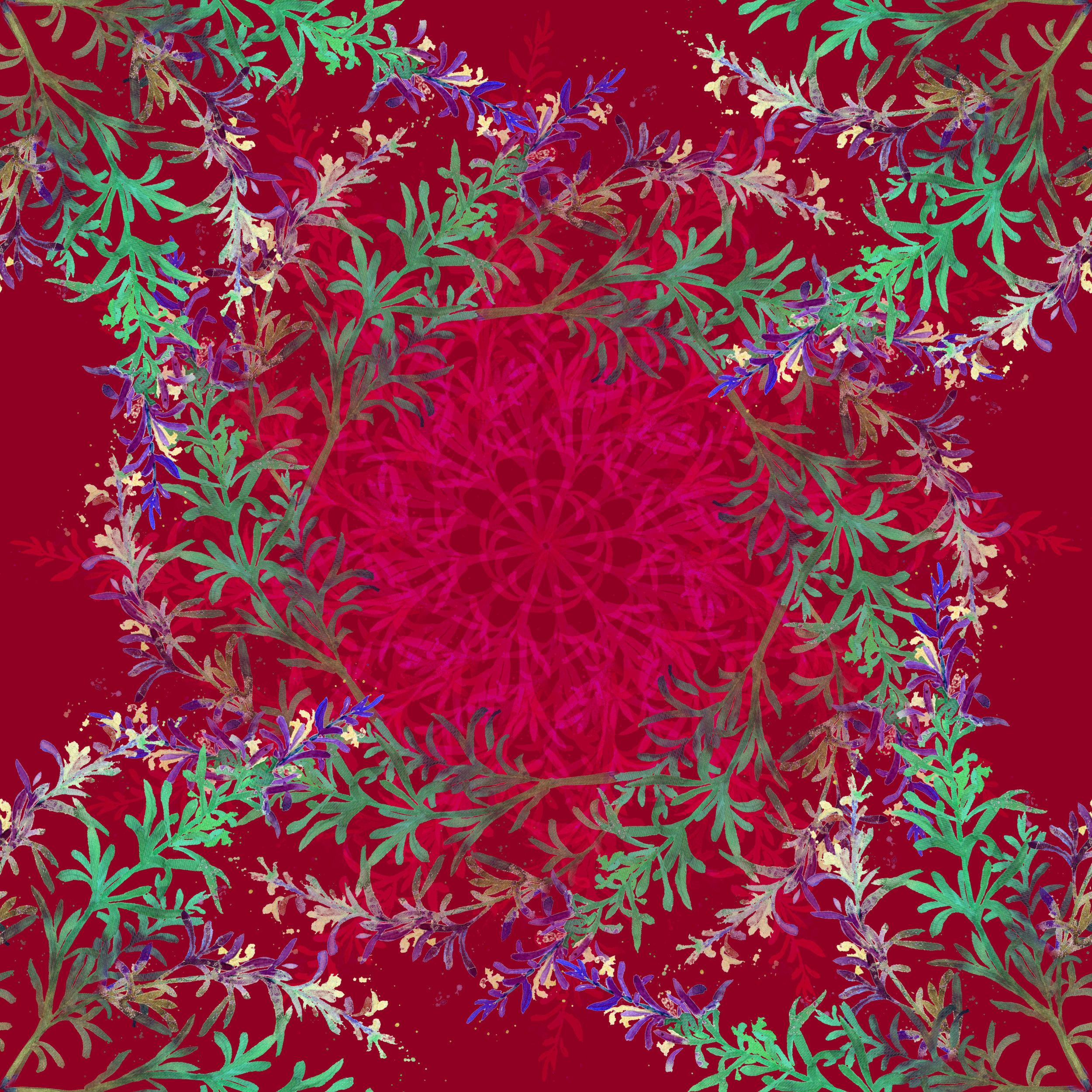 Rosemary Print V2.jpg