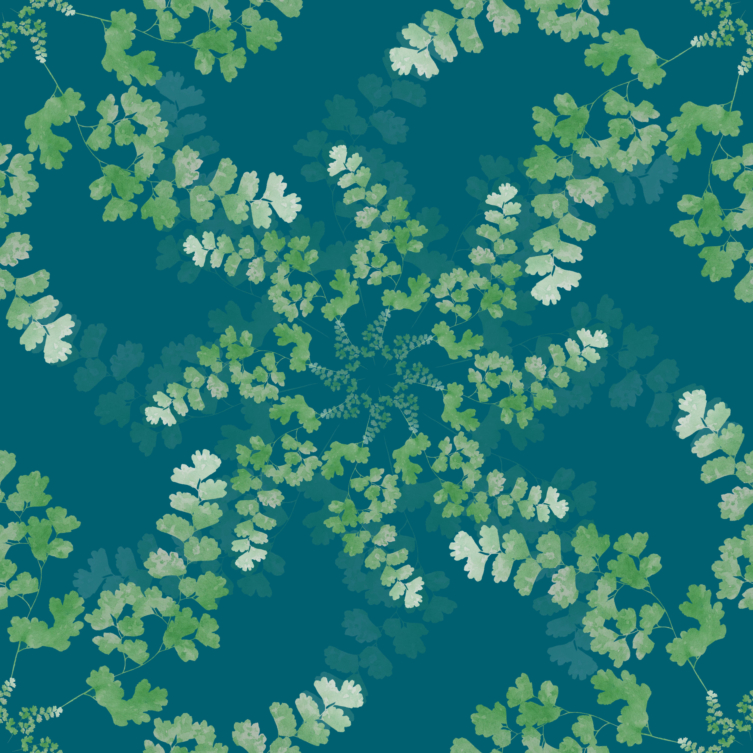 Maidenhair Fern Print v3.jpg