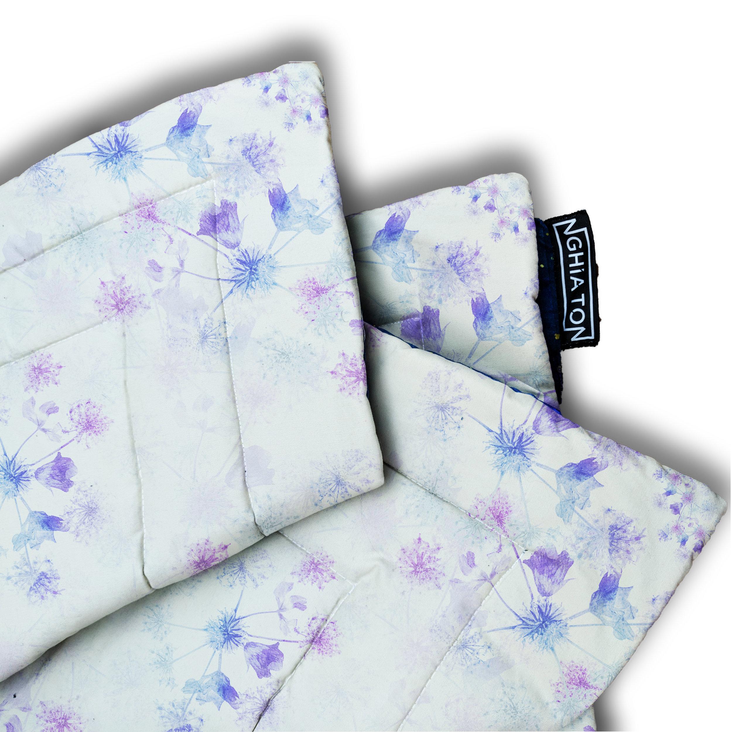 Thistle Blanket.jpg