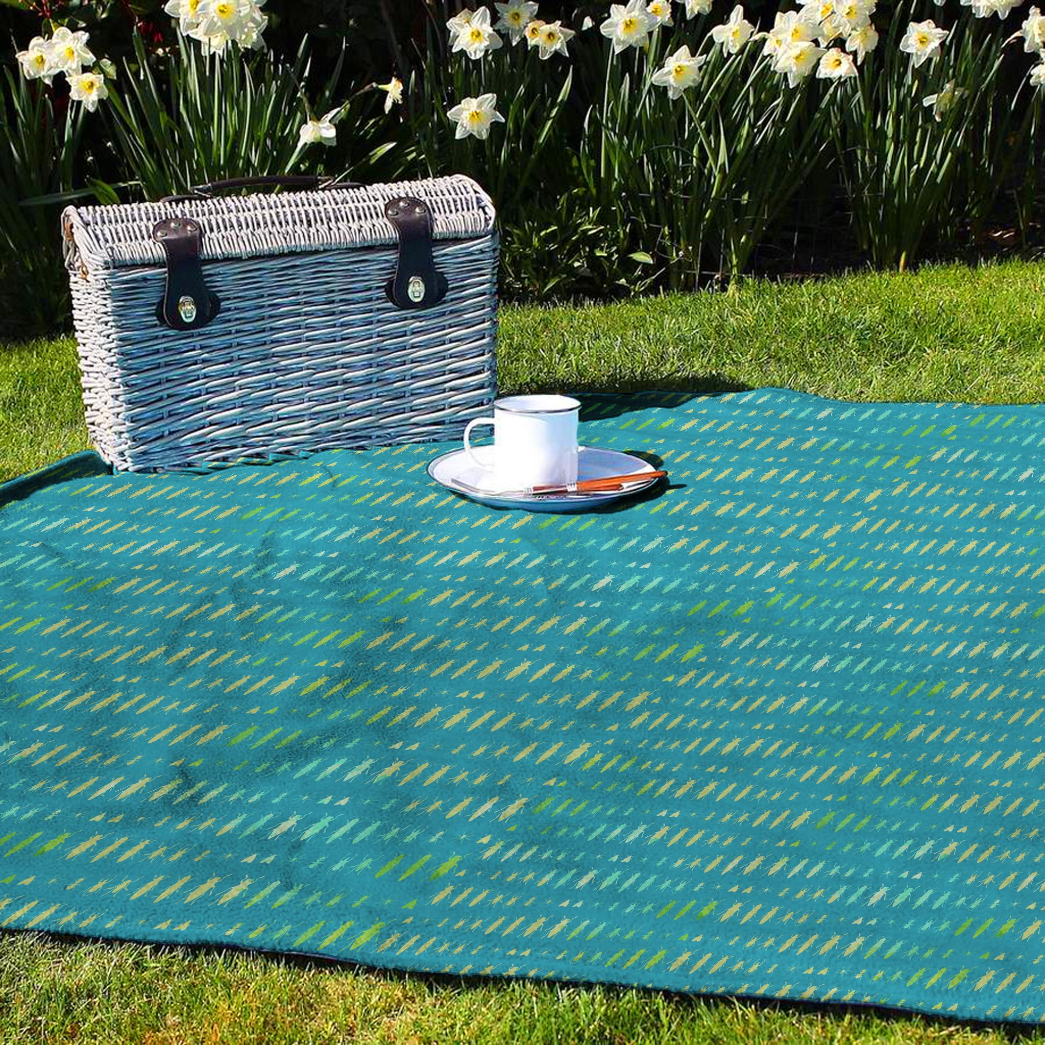 The Grounds Picnic Blanket.jpg