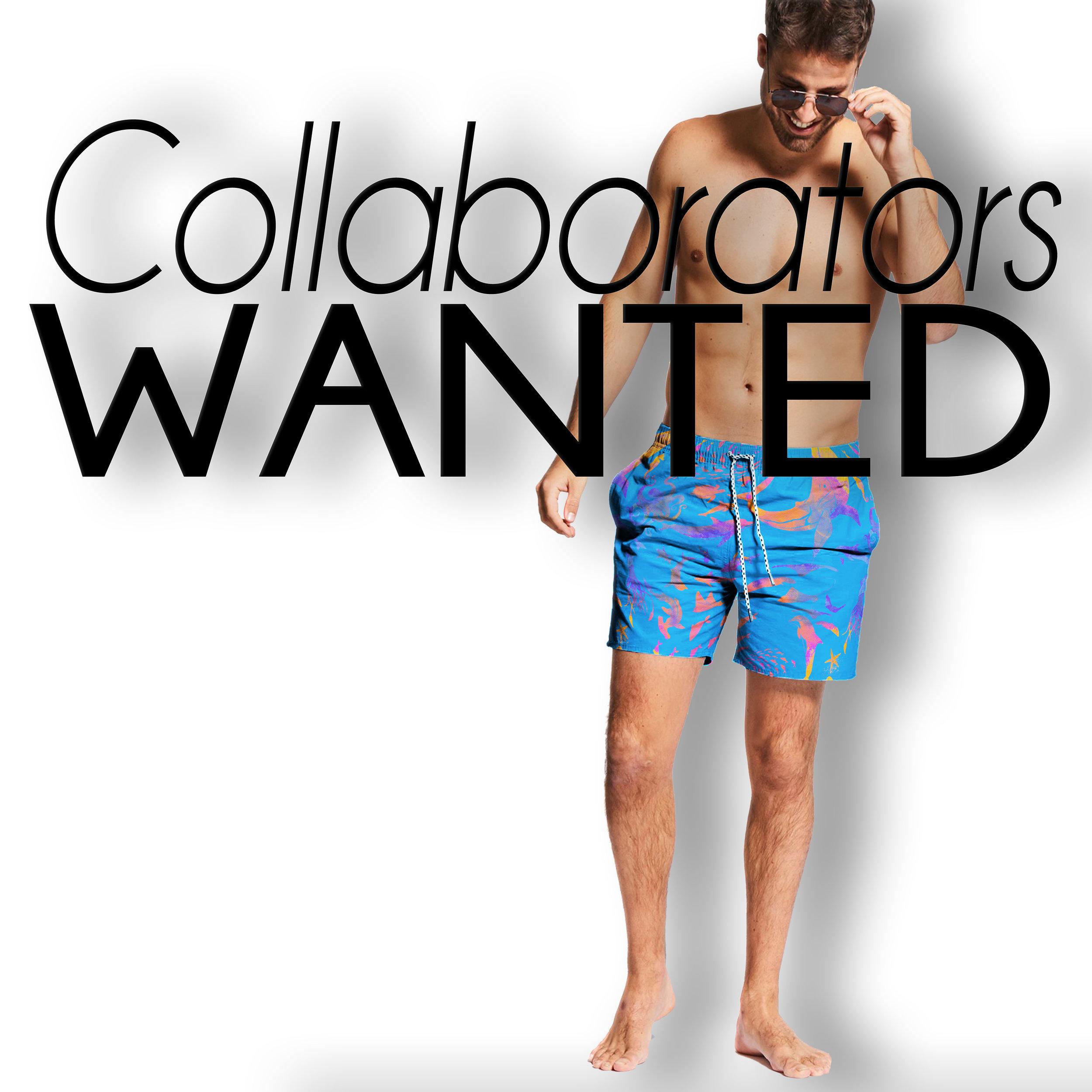 Collaborators Seas.jpg