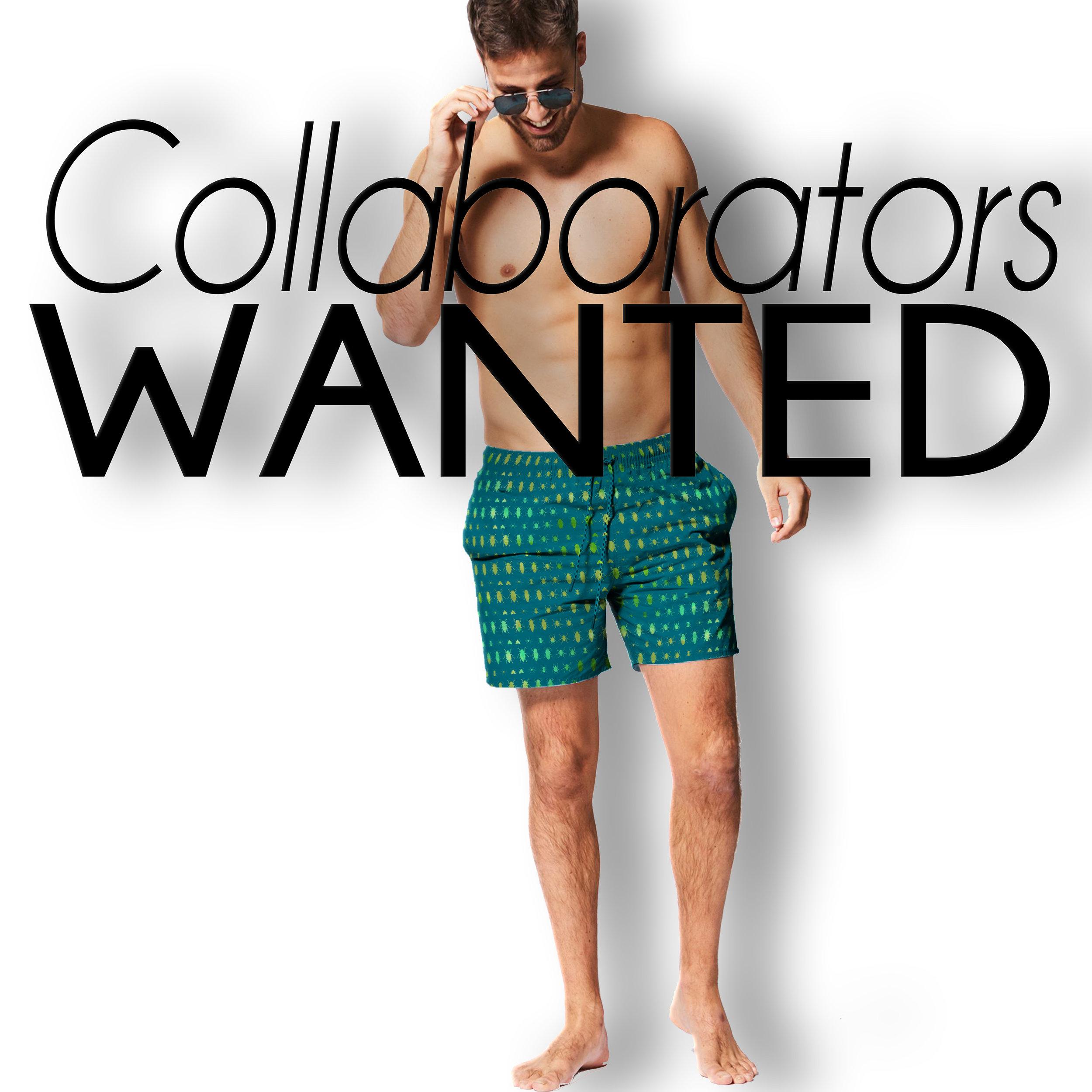 Collaborators Grounds.jpg