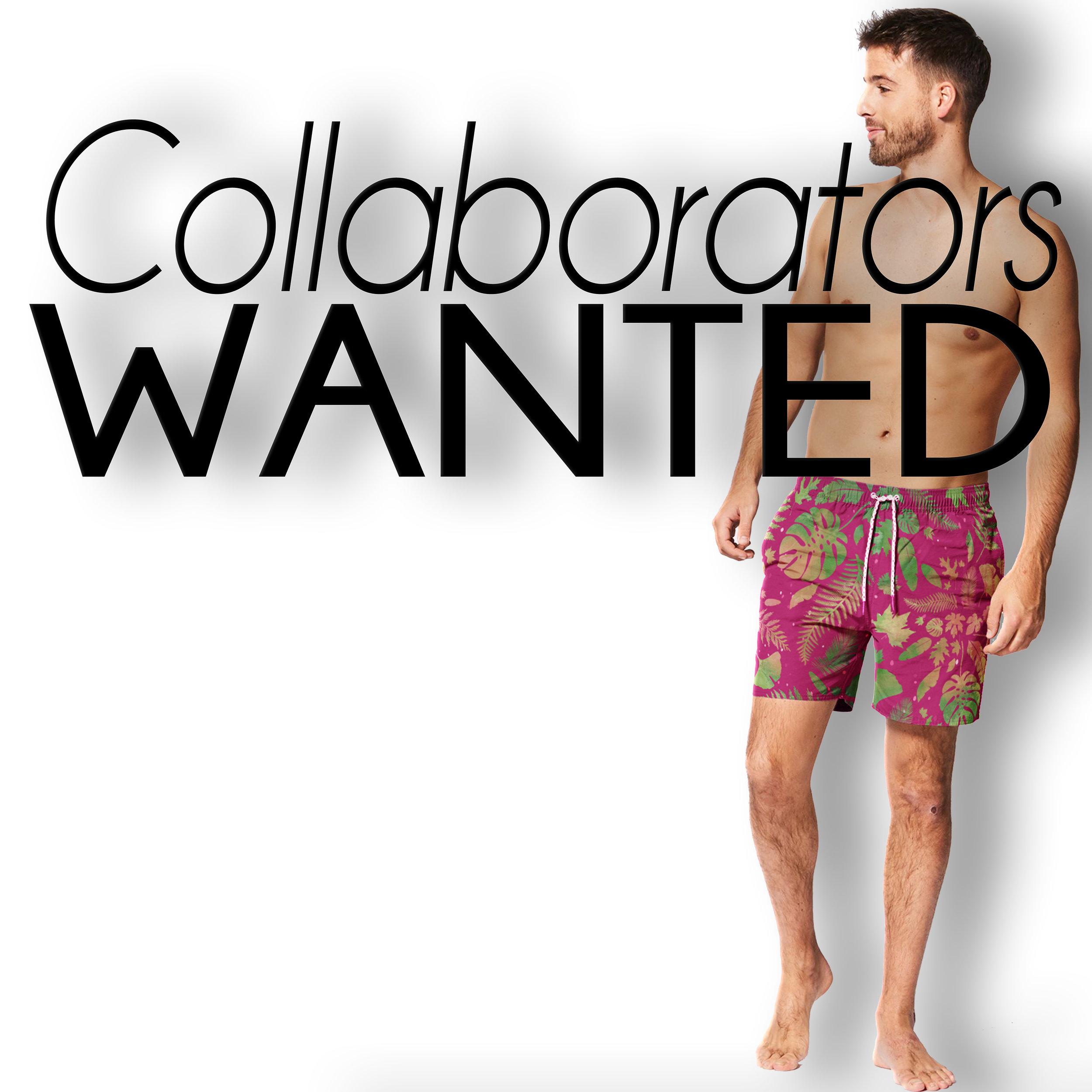 Collaborators Seeds.jpg