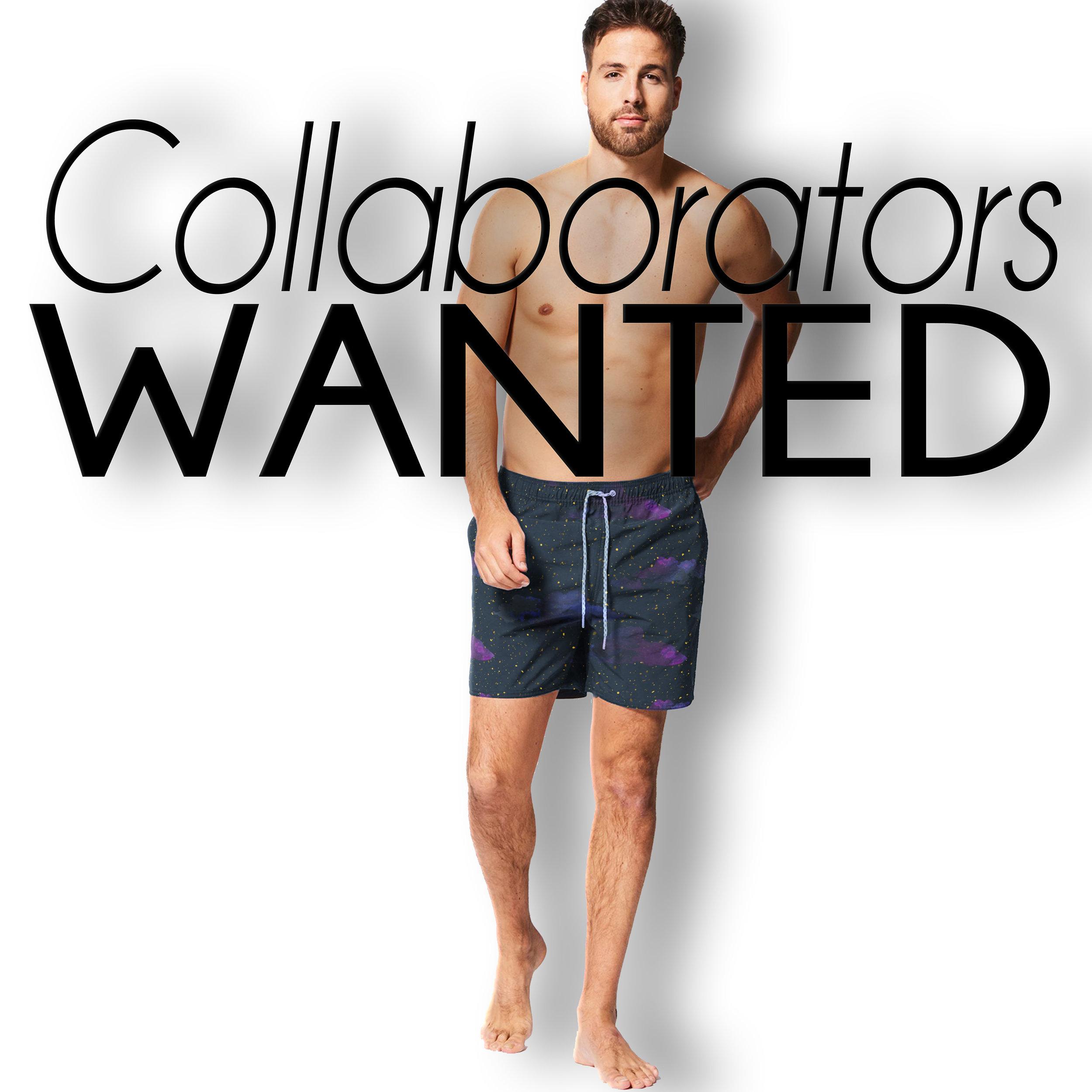 Collaborators Stars.jpg