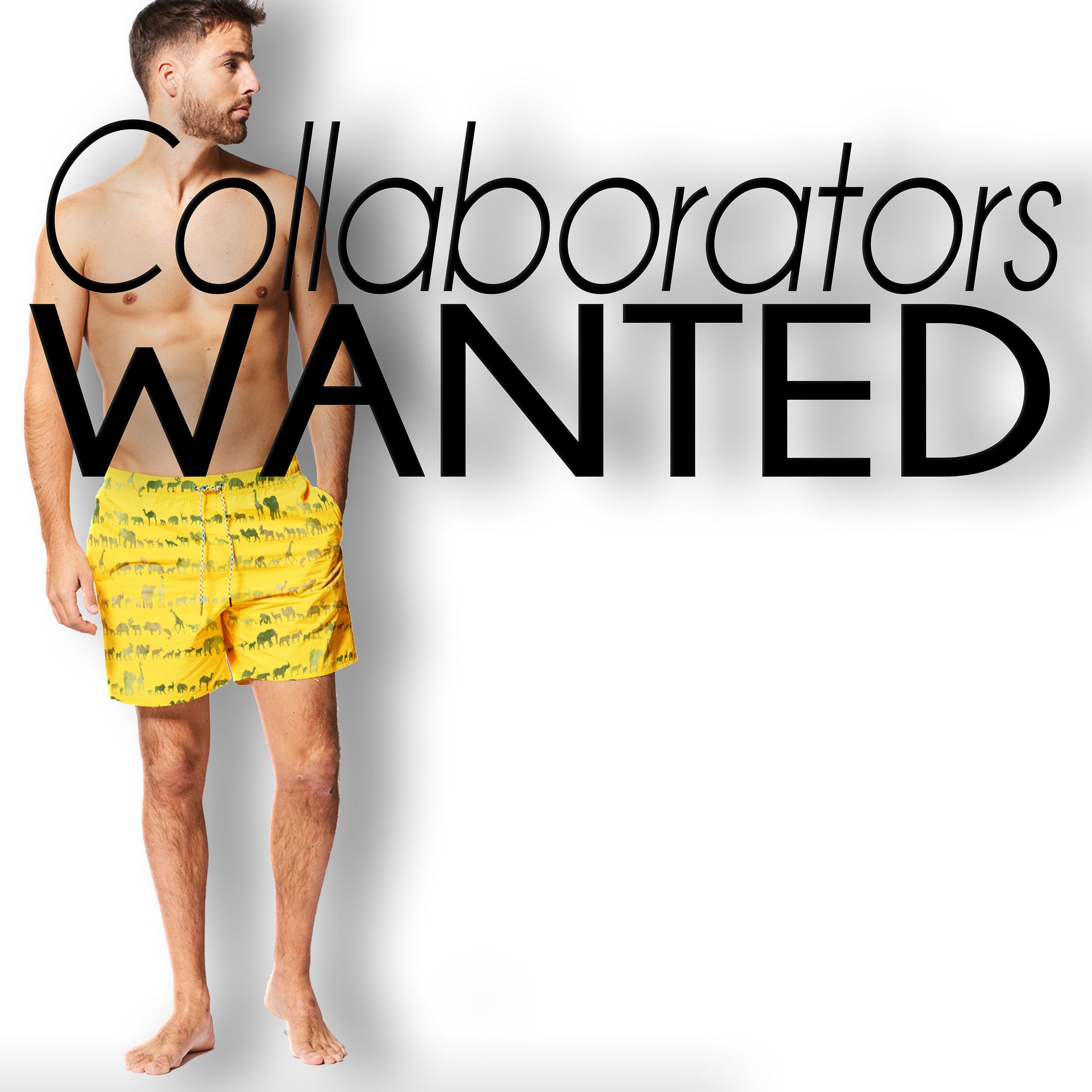 Collaborators Wilds.jpg