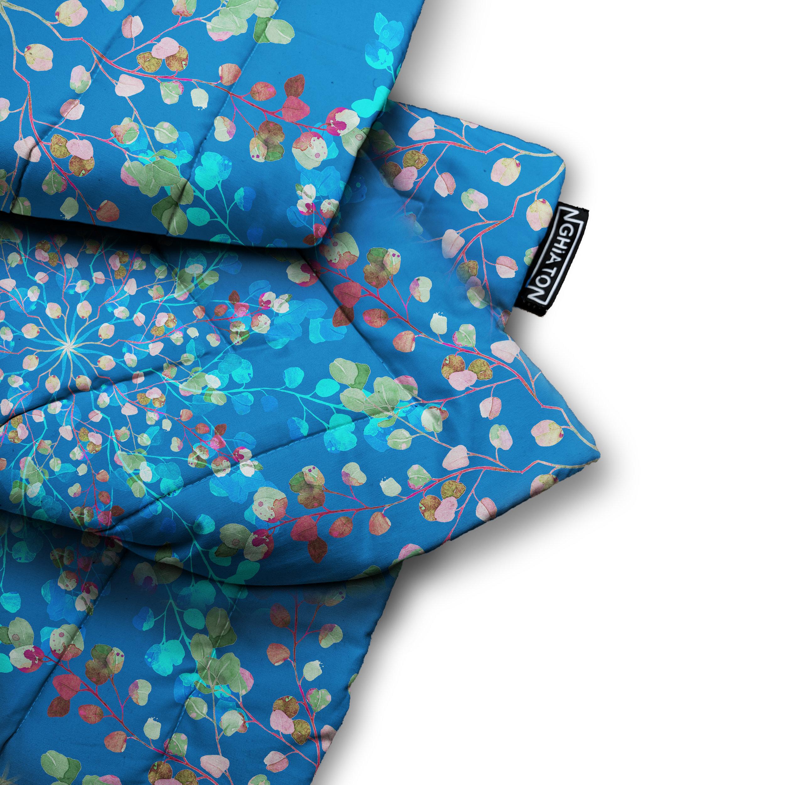 Dollar Euchalyptus Blanket v2.jpg