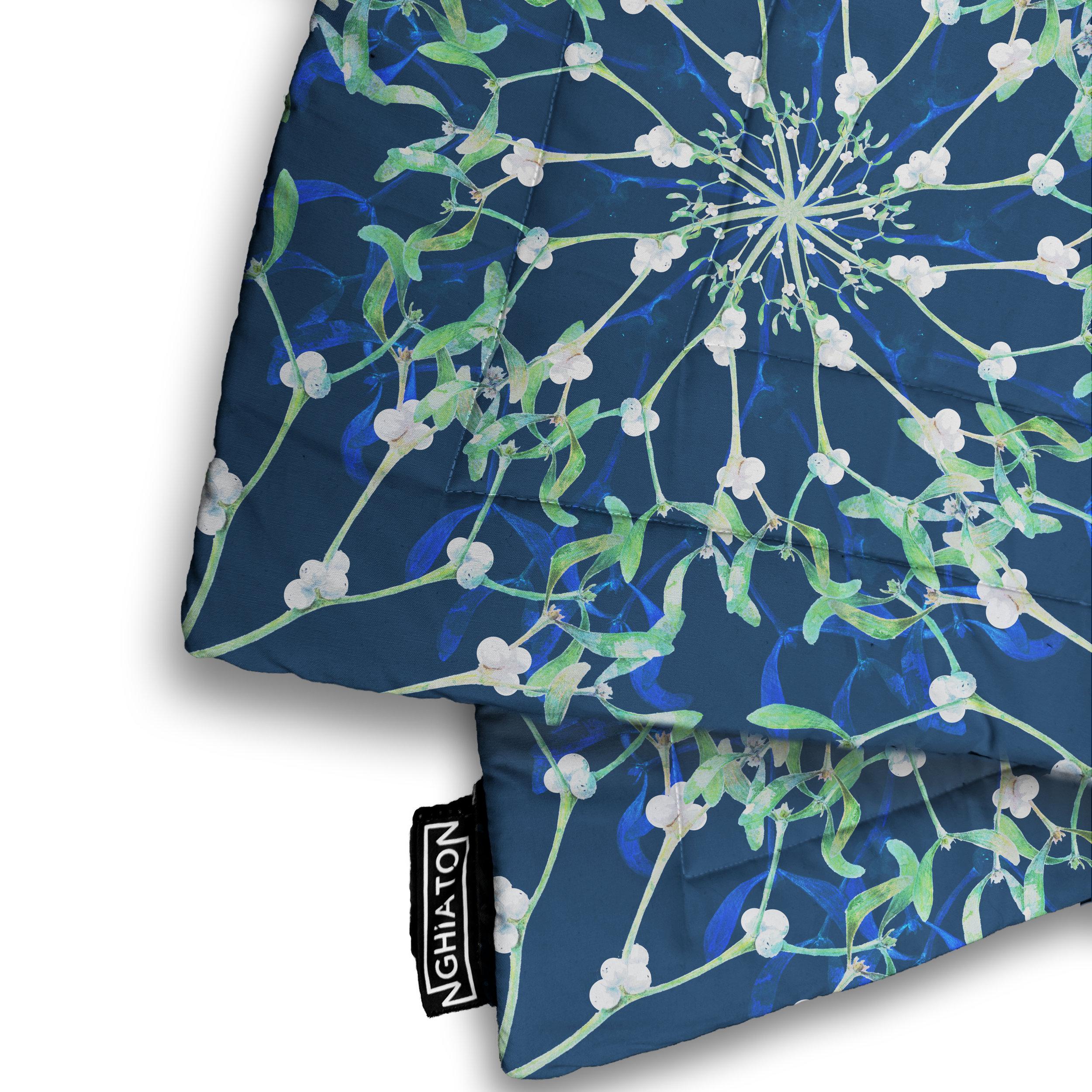 Mistletoe Blanket v2.jpg