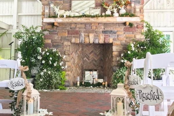 Magnolia-Fireplace-2-600x400.jpg