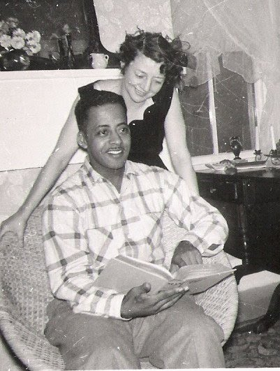 betty and barney hill movie