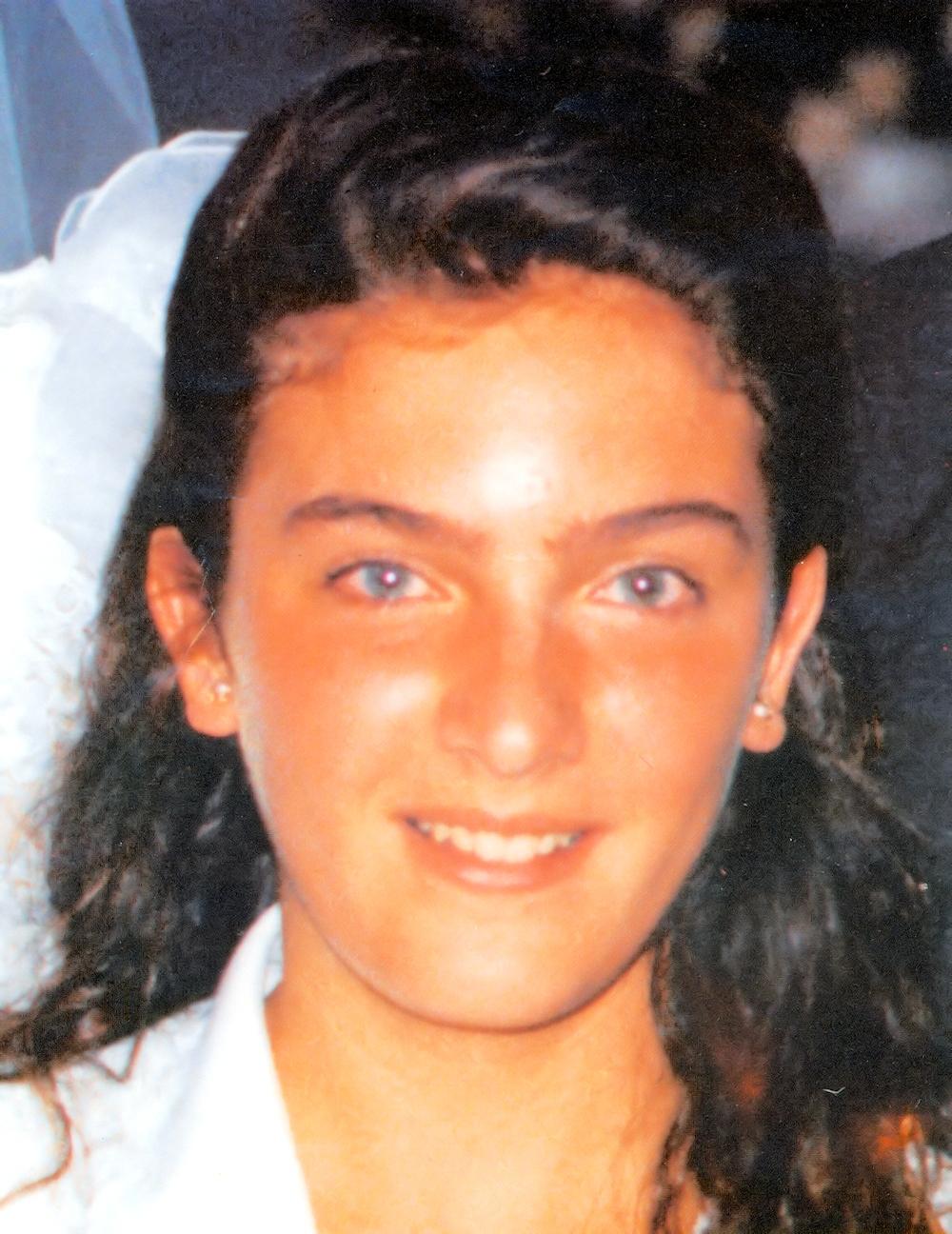 Miriam Garcia Iborra