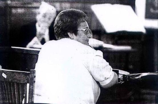 Maria Dolores Badal Soria