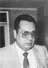 Dr. Luis Frontela Carreras