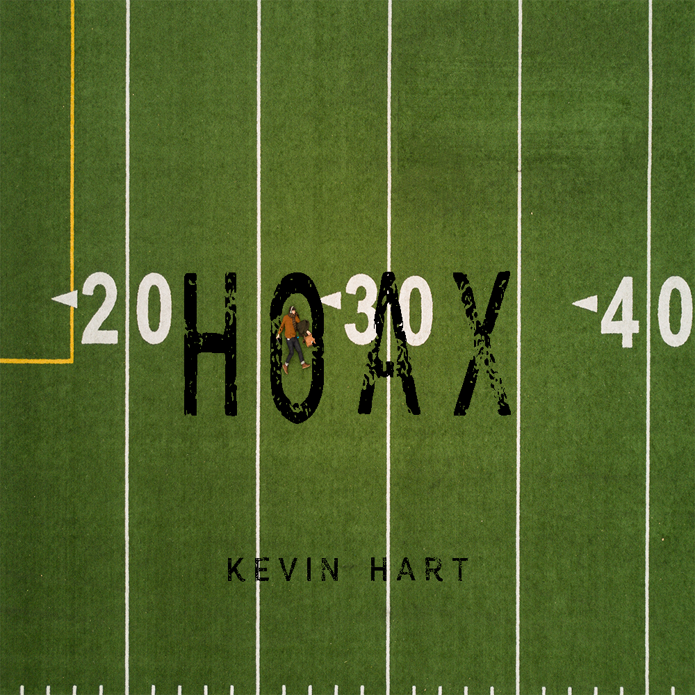 08 - Kevin Hart.png