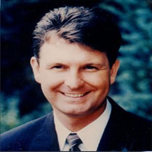 Mike Emert