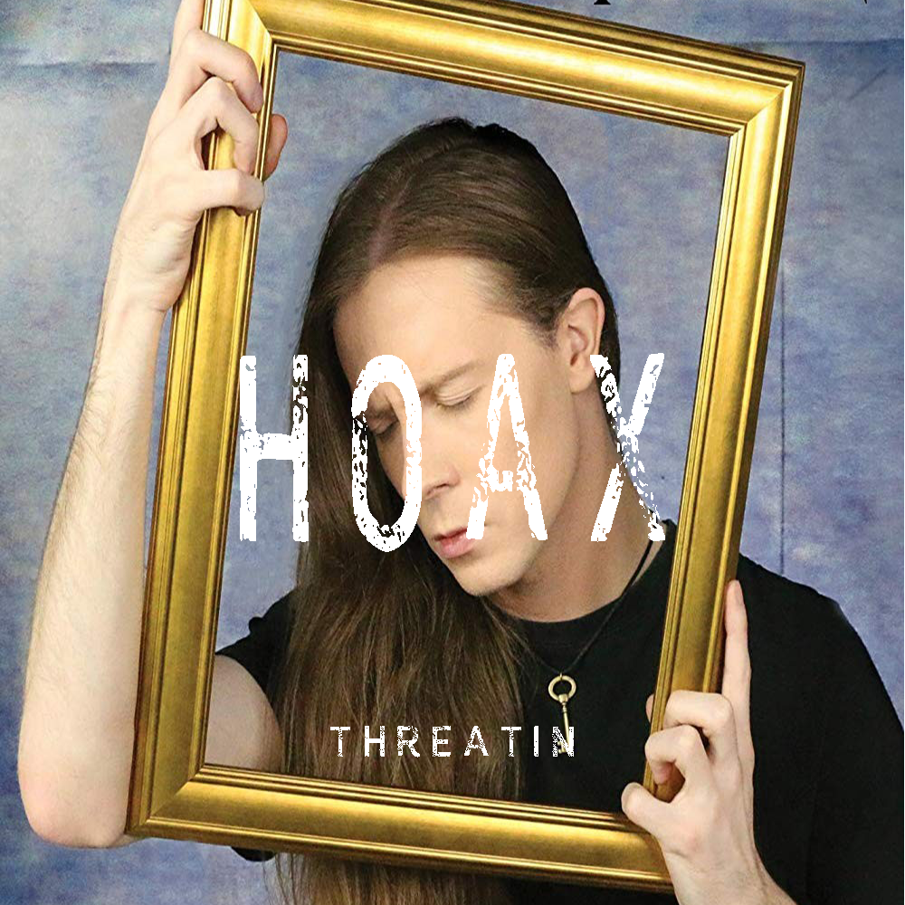 11 - Threatin.png