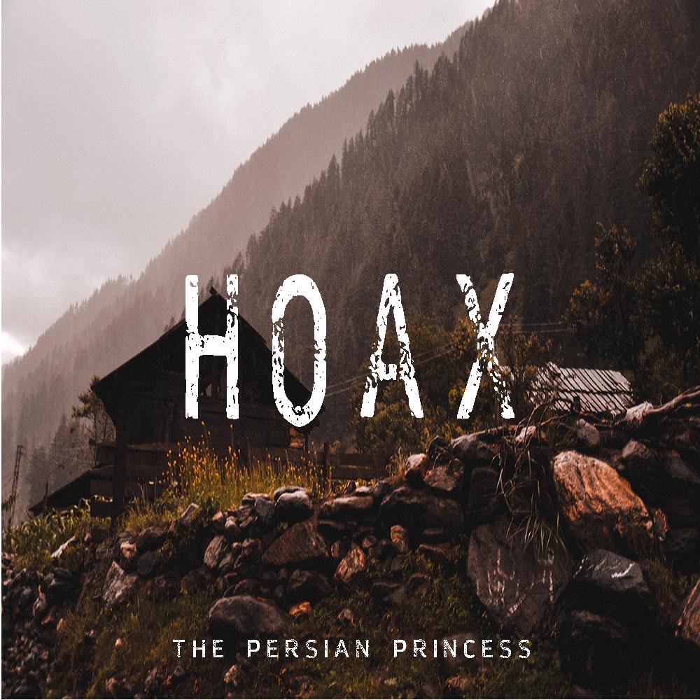 01 - Persian Princess.png