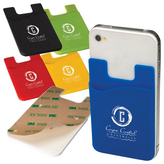 UniqueBusinessCard-CellphoneWallet