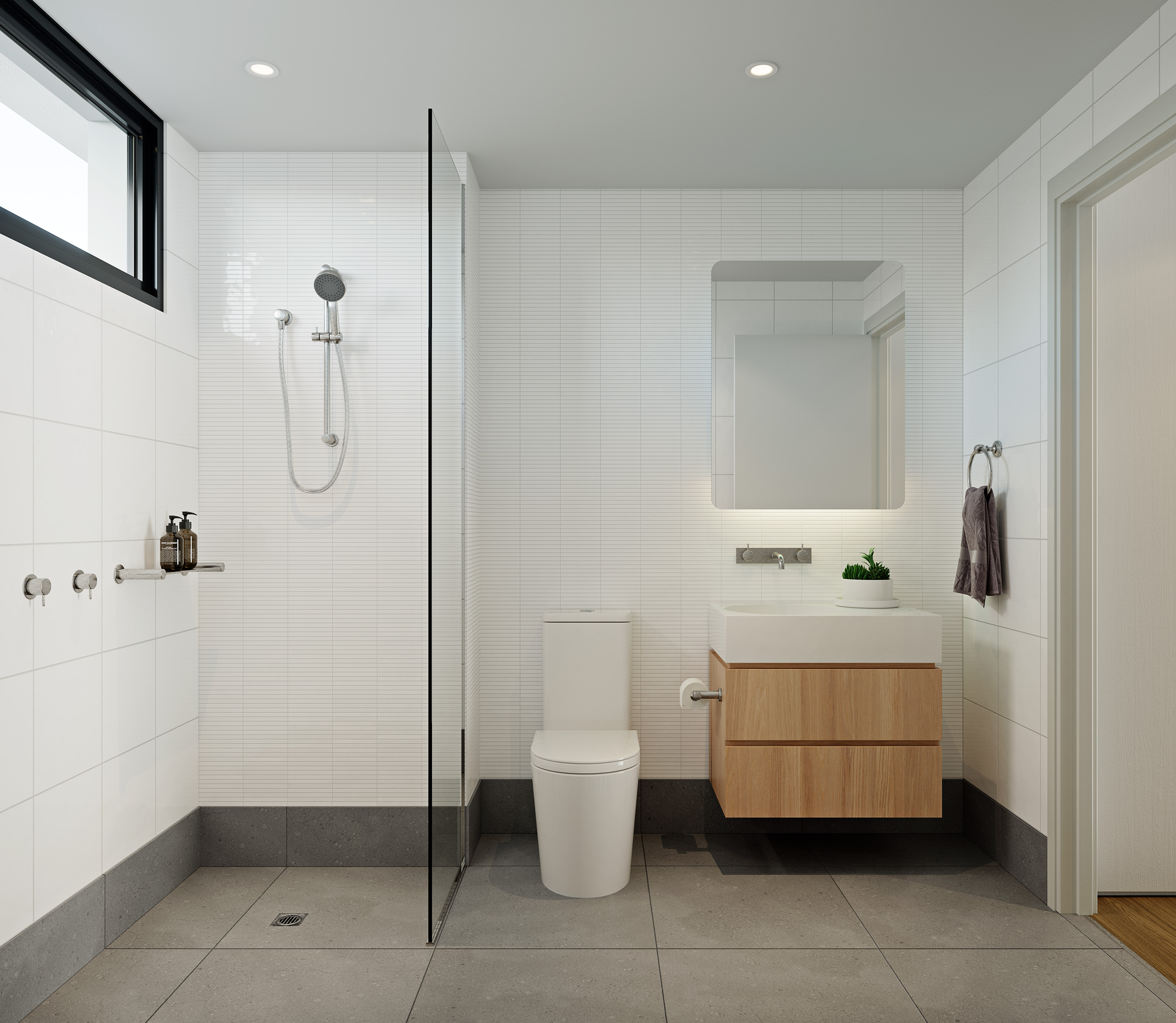 INT_20-22 Canterbury Rd_Bathroom_FINAL_lowres.jpg