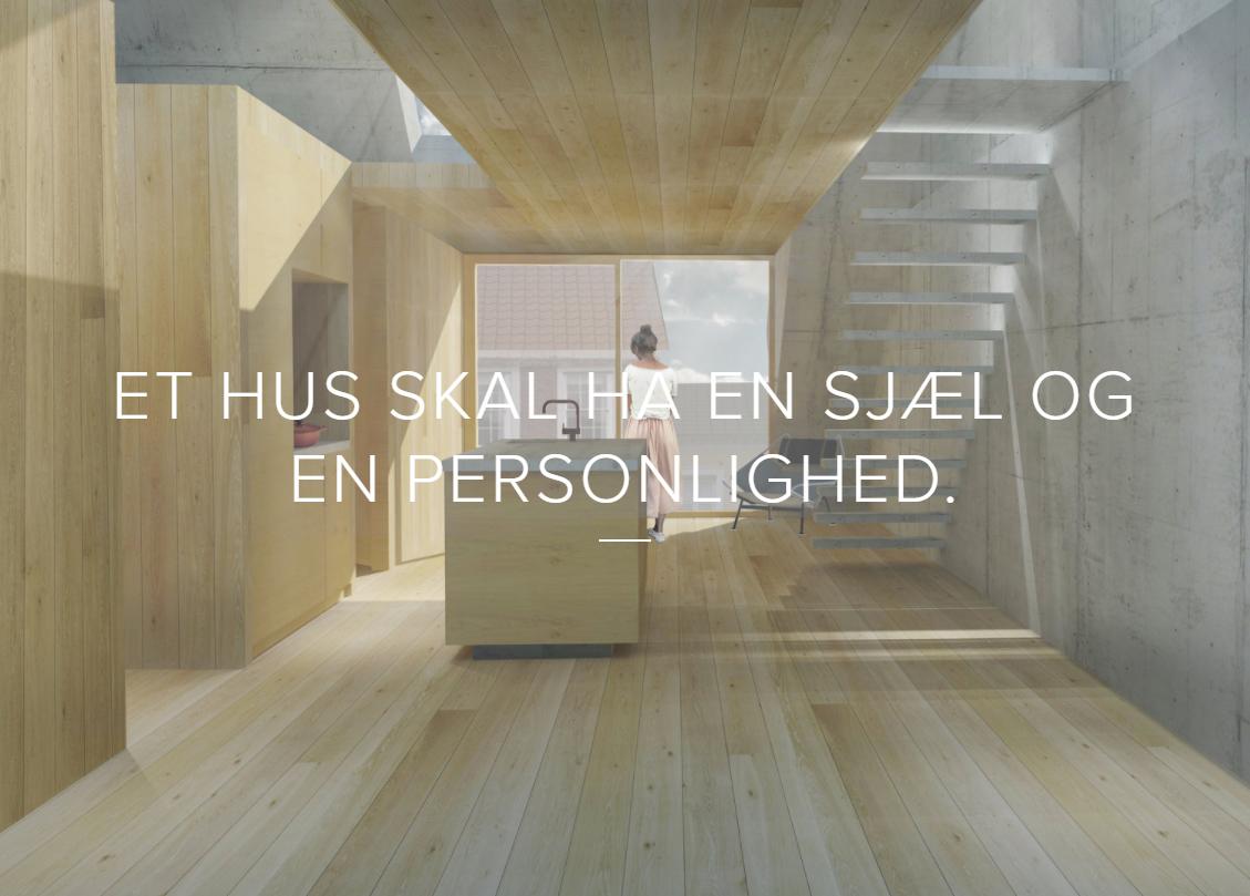 lunneryd arkitekter- praktiskt.jpg