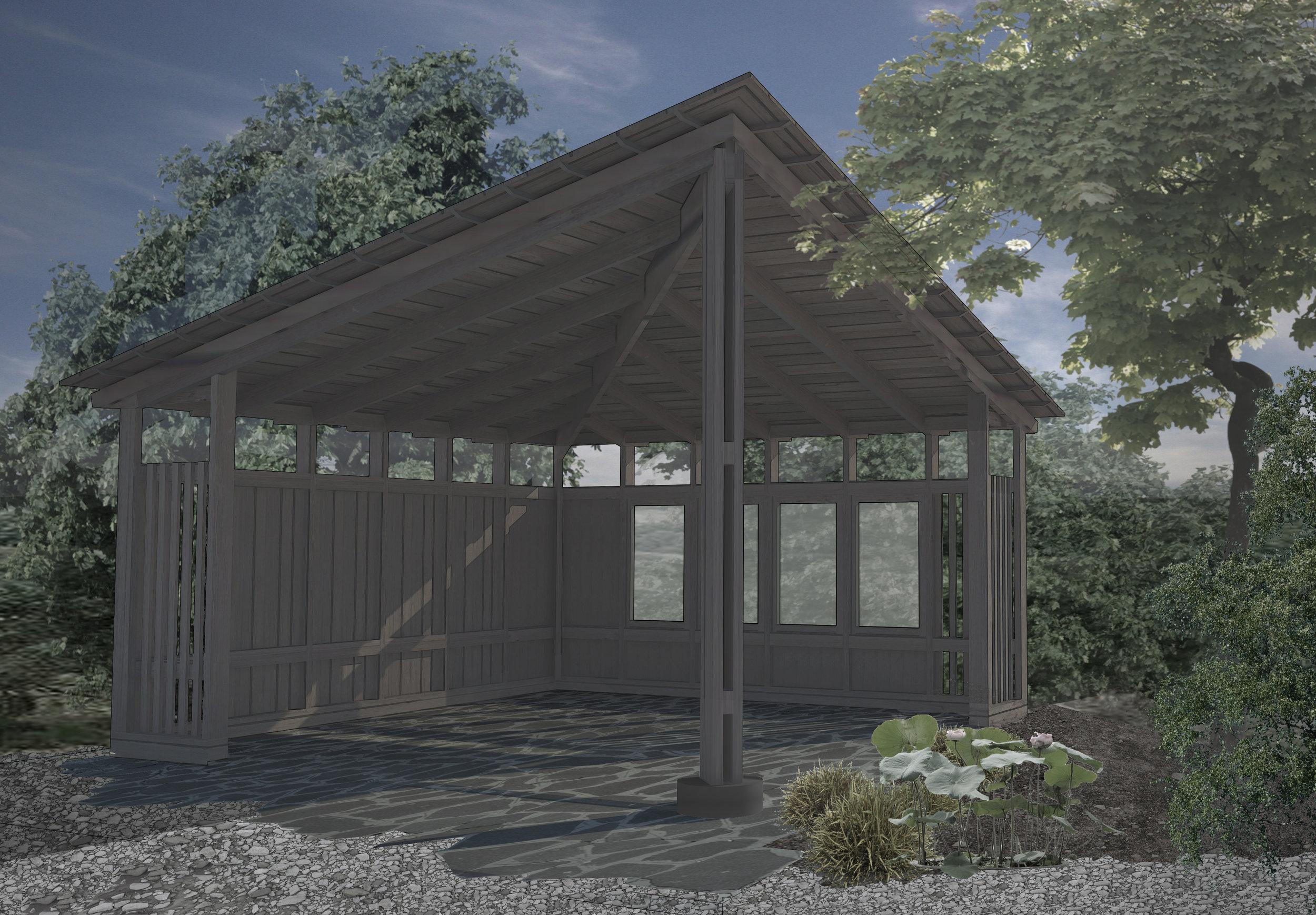 rendering paviljon 3 - kile 1.46.jpg