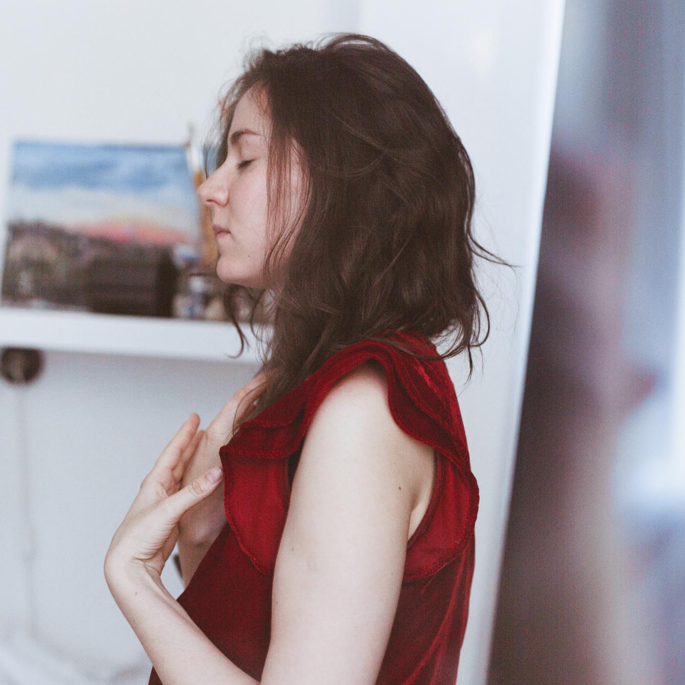 Tamara Sofia Shmidt - Mehndi artist & designerOslavujte krásu a pečujte o své tělo a duši s My Mehndi - Prague.Mehndi (mehendi, henna, hina apod.) - je starodávné uměnízdobení kůže hennou, dočasné neinvazivní
