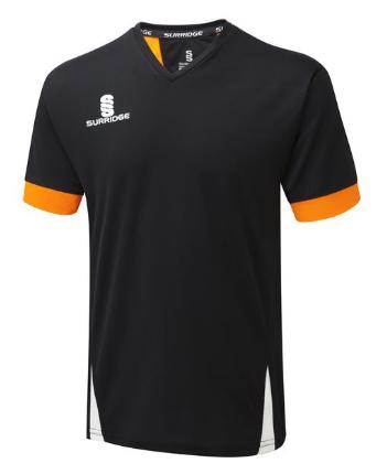 black orange front.PNG