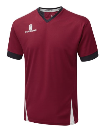 maroon front.PNG