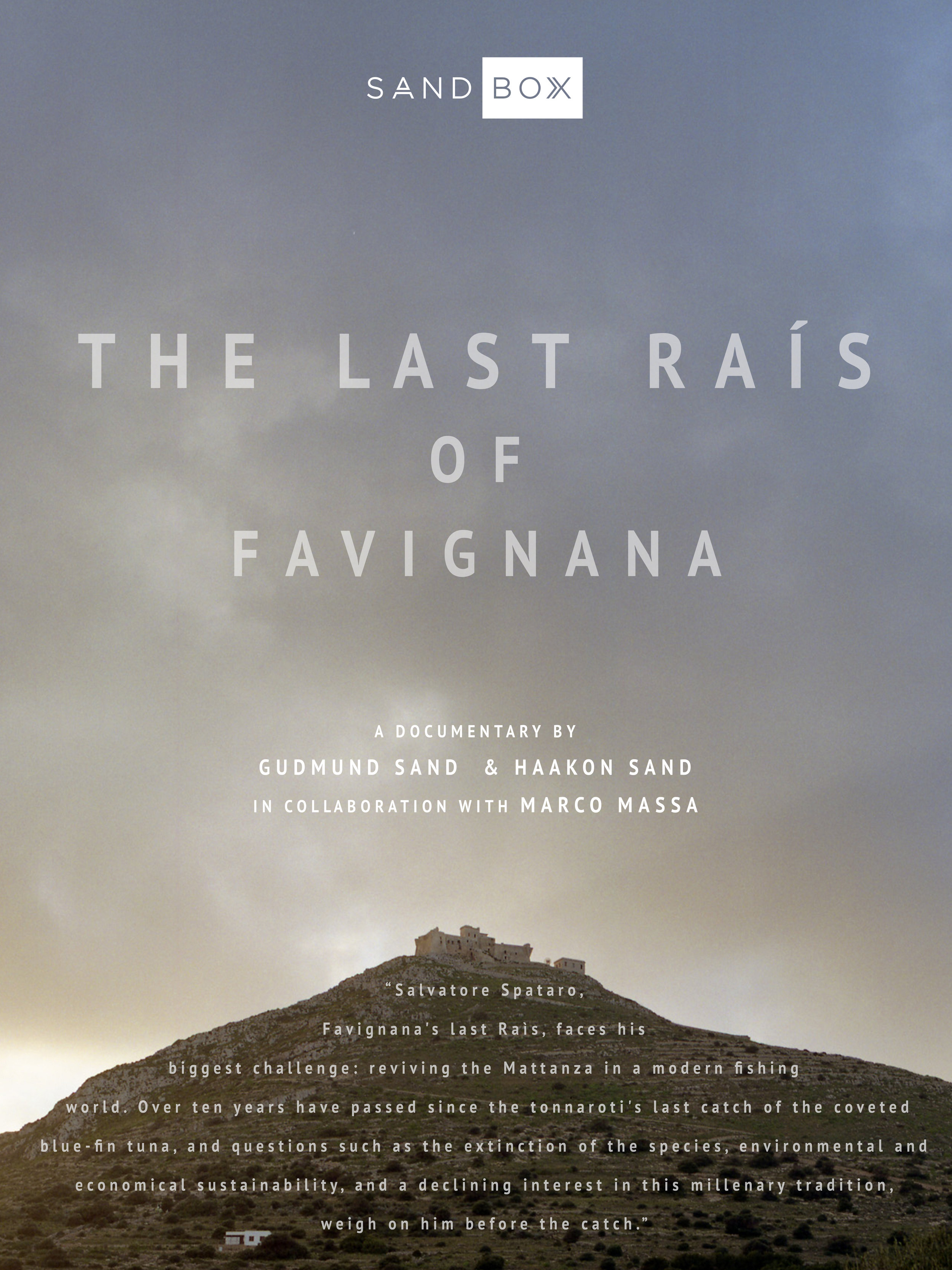 The_last_raís_of_Favignana