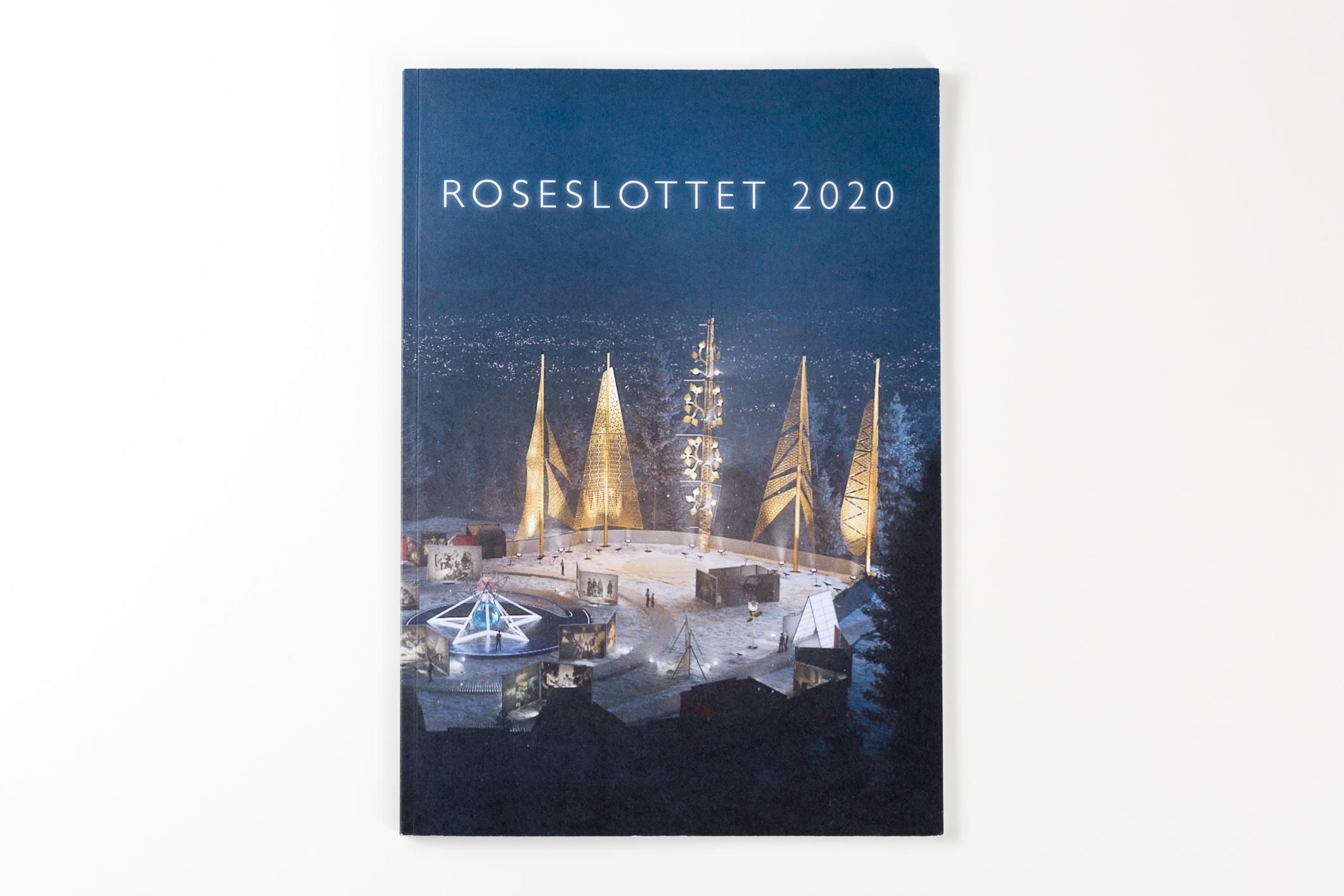 Roseslottet_Katalog-1.jpg