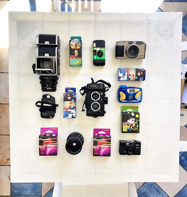 "Super exited that @lomography is sponsoring us with analog film for our project ""The Last Raís of Favignana"". Thank you! 🙏🌈 @massa.marco  @gudmundsand  @_haakonsand • Follow our journey on IGTV, and check out more images in bio! • #thelastraisoffavignana #sandbox #documentary #nature #analog #favignana #sicily  #photography #lomogrphy #chromogenic #color #print #mountains  #film #analogphotography #hasselblad #nikonfx #35mm #120mm  #creating #storytelling #art"
