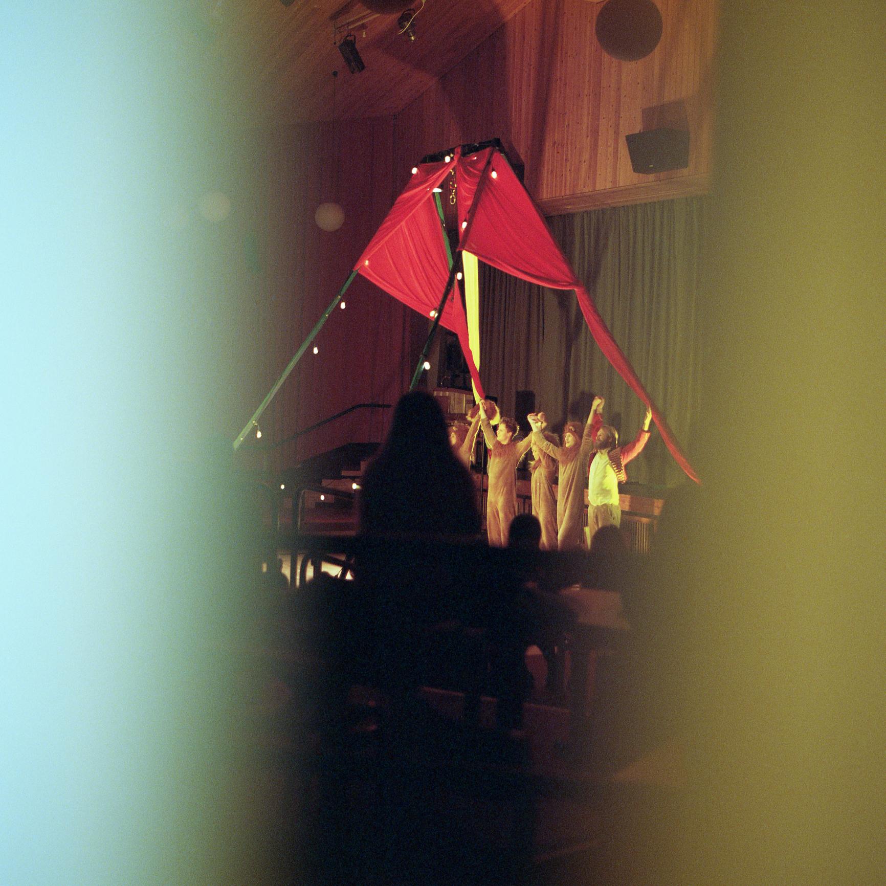 Sirkus-9.jpg