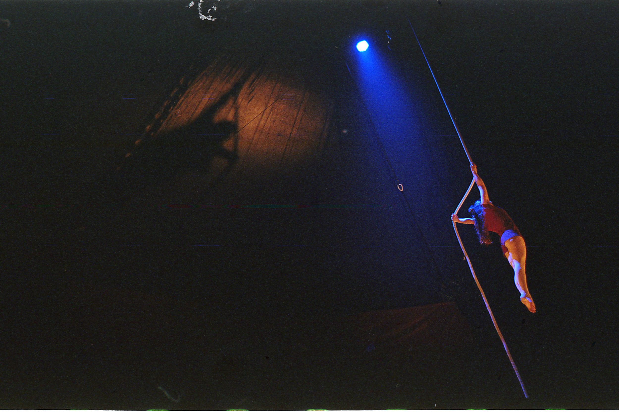 Circus (7 of 12).jpg