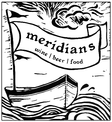 MERIDIANS_logo_fromwall.jpg
