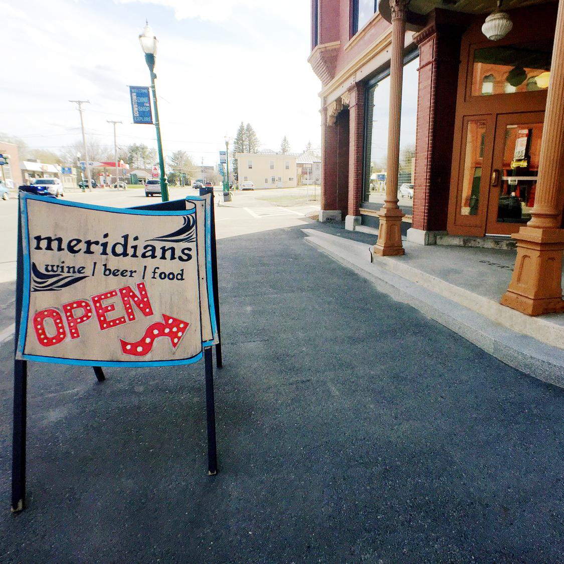 shop_signoutfrontTOUCHEDUP_square.jpg