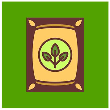 growater-controls-greenhouse-automation-cannabis-marijuana-water-automatedirrigationcontrol-irrigationautomation-automatedfertilizerinjection-automatedirrigationsystems-cannabisnutrients-cannabisfertilizers.png