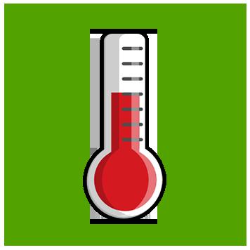temperature_circle.png