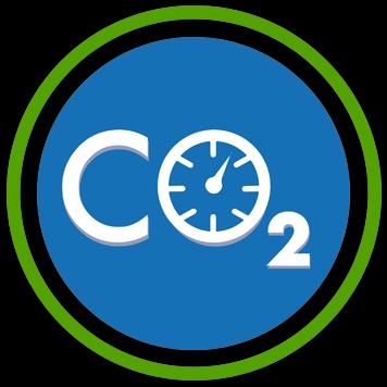 CO2-Metering.png