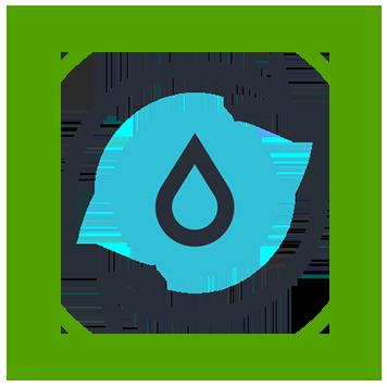 waterRecycle_circle.png
