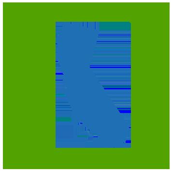california_circle.png