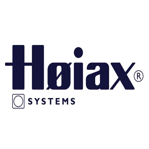 Høiax