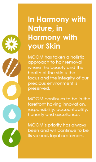 MOOM-harmony.png
