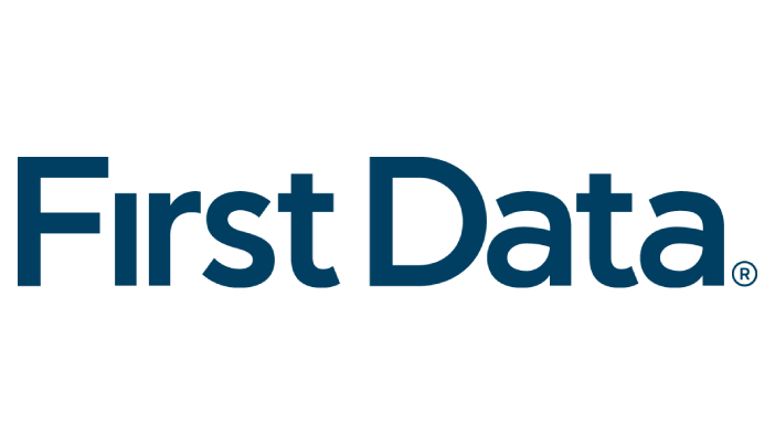 firstdata.png