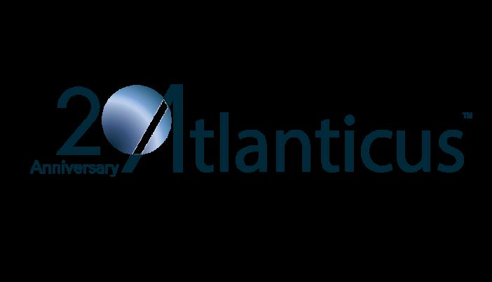 atlanticus.png
