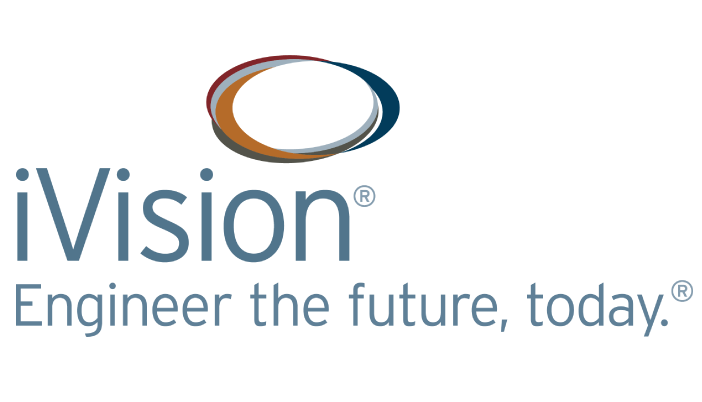 ivision.png