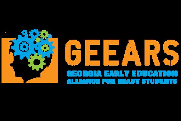gears1.png