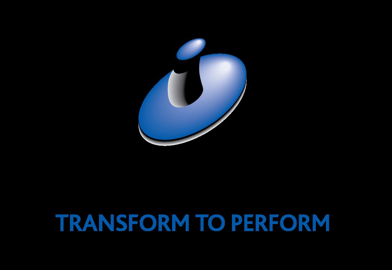 Imerys Corporate Logo.png