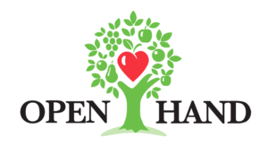 Open+Hand+Logo.png