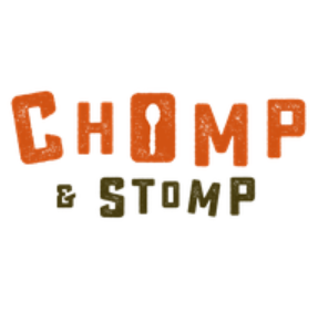 Chomp+&+Stomp+Logo.png