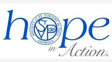 St. vincent de paul logo.jpg
